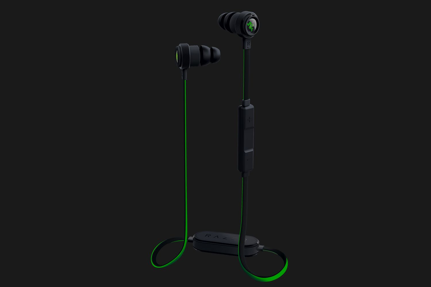 RAZER HEADPHONE HAMMERHEAD BT