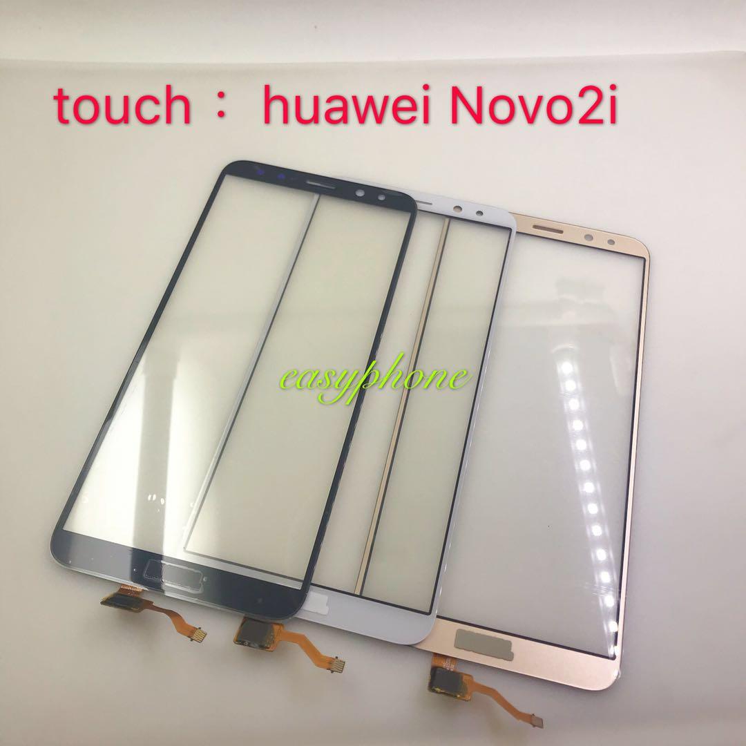 ทัสกรีน Huawei Nova 2i