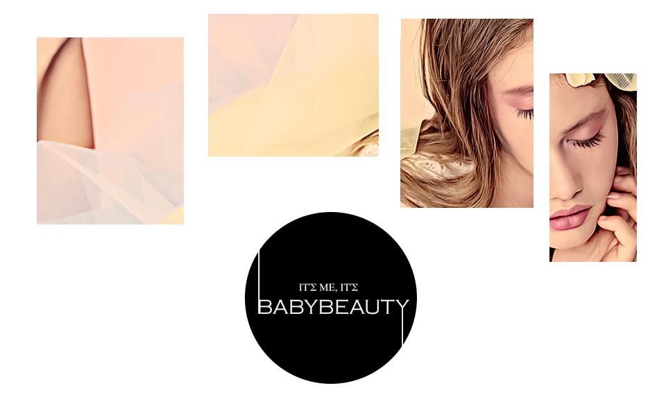 itsmebabybeauty เครื่องสำอางแบรนด์เนม พรีออเดอร์ พร้อมส่ง Lip Kit By Kylie ลดราคา