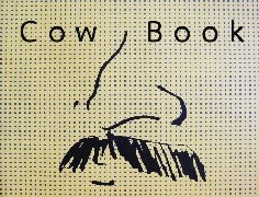 เพื่อนLnw : cowbook