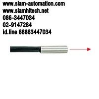 PS-48 Photoelectric Sensor
