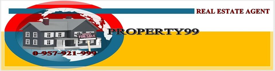 property99