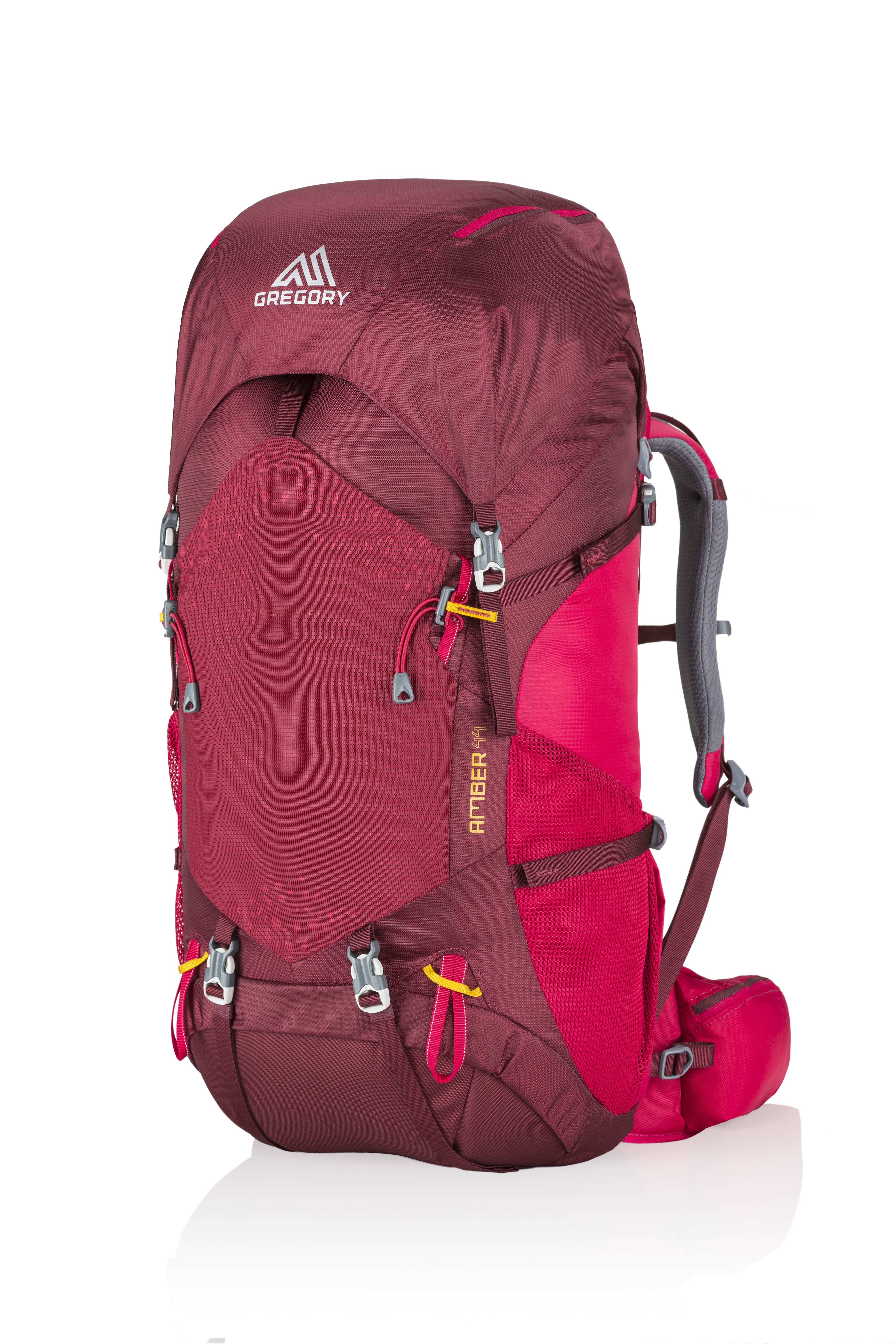 Gregory Amber 44L