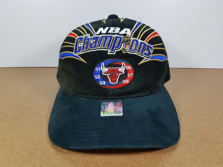 Starter NBA ทีม Chicago Bulls ฟรีไซส์ ตีนตุ๊กแก