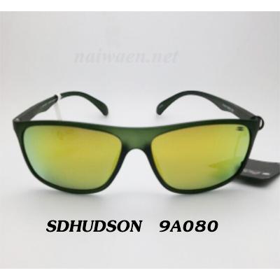 SPYDER SDHUDSON 9A080