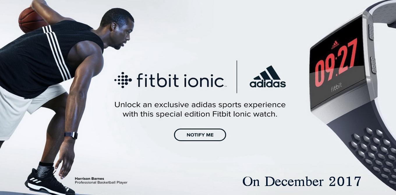 Fitbit Retailer Thailand