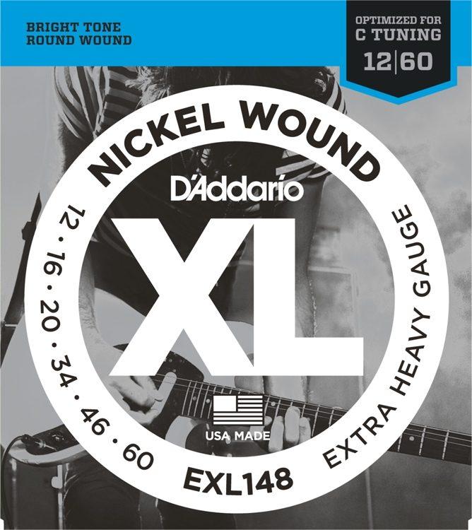 EXL148