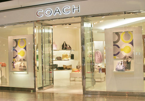 coach jewelry outlet qd9k  shop for coach
