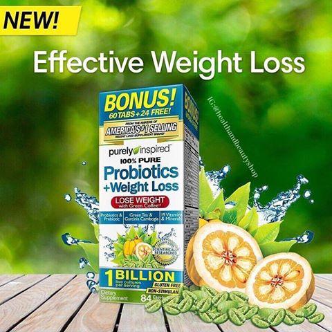 New prescription weight loss meds