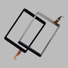 เปลี่ยนทัสกรีน Cube 9X / 32GB กระจกหน้าจอแตก ทัสกรีนกดไม่ได้