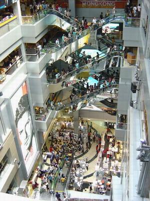 เซ้งร้าน ห้างมาบุญครอง MBK Center ชั้น 2 ห้องมุม ฝั่ง Tokyu