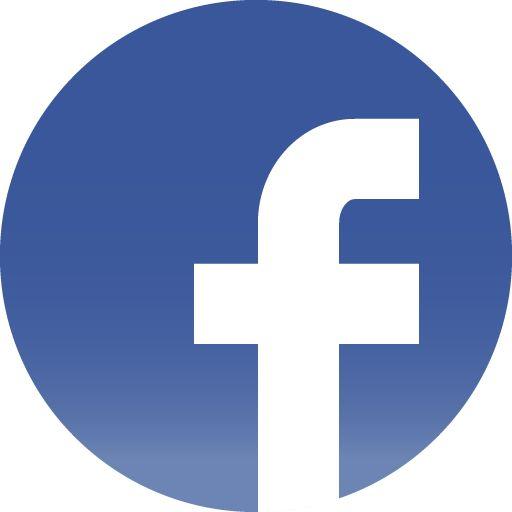 สัมมนาฟรี โฆษณาในเฟสบุ๊ค ยังไงให้ขายดี ให้คุ้มค่า