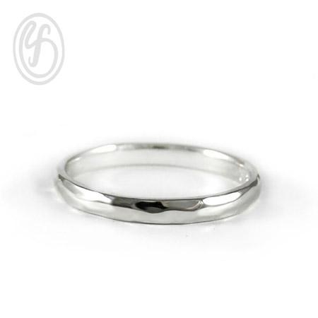 แหวนเงินเกลี้ยง เงินแท้ 92.5% ขัดเงา หน้าหว้าง 2 มม. เหมาะเป็นของขวัญในวันพิเศษให้คนพิเศษของคุณ