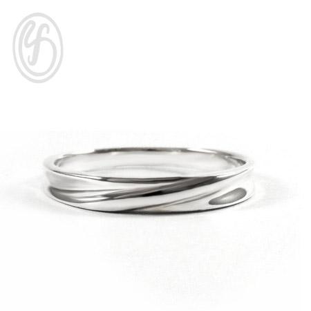 แหวนเงินเกลี้ยง เงินแท้ 92.5% ขัดเงา หน้าหว้าง 3 มม. เหมาะเป็นของขวัญในวันพิเศษให้คนพิเศษของคุณ