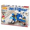 LaQ HM Jet Fighter