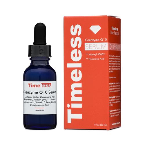 Timeless Coenzyme Q10 serum 30ml