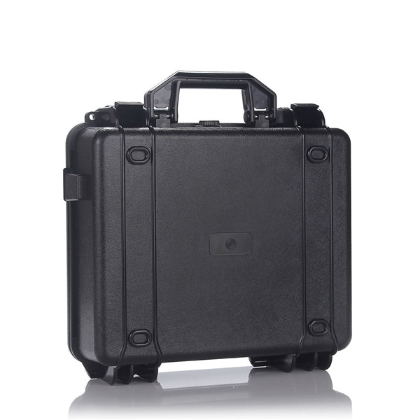 Waterproof Hard Shell Case Carrying Bag for DJI Mavic RC Quadcopter สำเนา