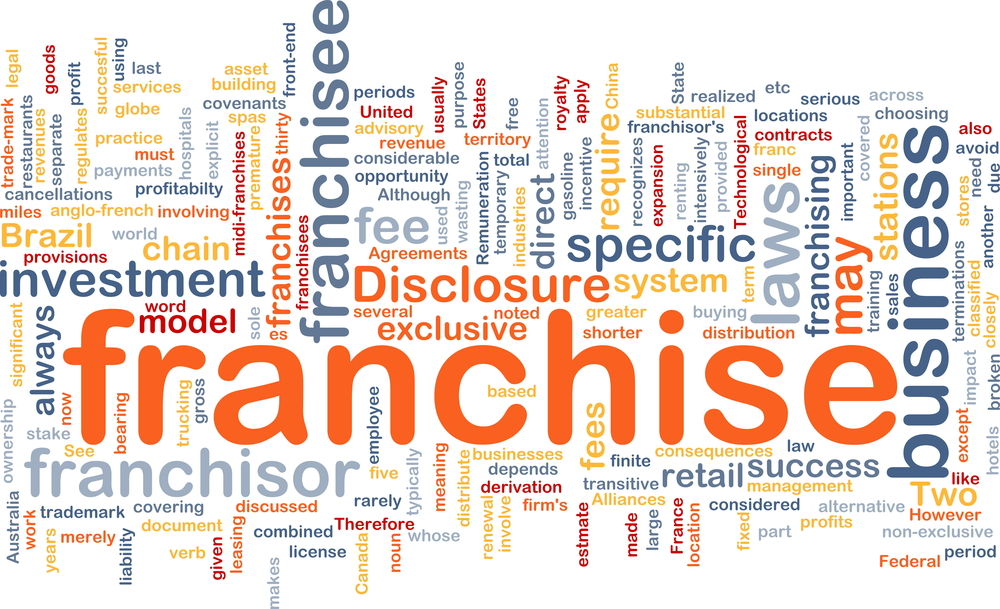 www.franchiseonlinecenter.com