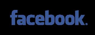 เปิดรับ แฟรนไชส์โฆษณา Facebook