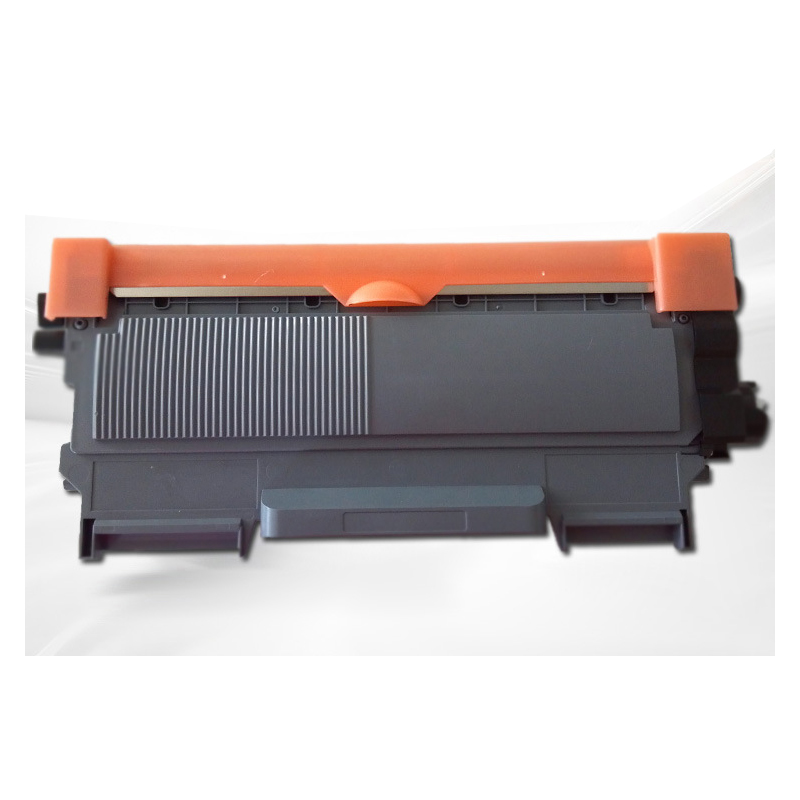 TNP29 TONER CARTRIDGE FOR Konica Minolta pagepro 1500w/1550DN/1580MF/1590MF Bizhub BLACK 2.6K