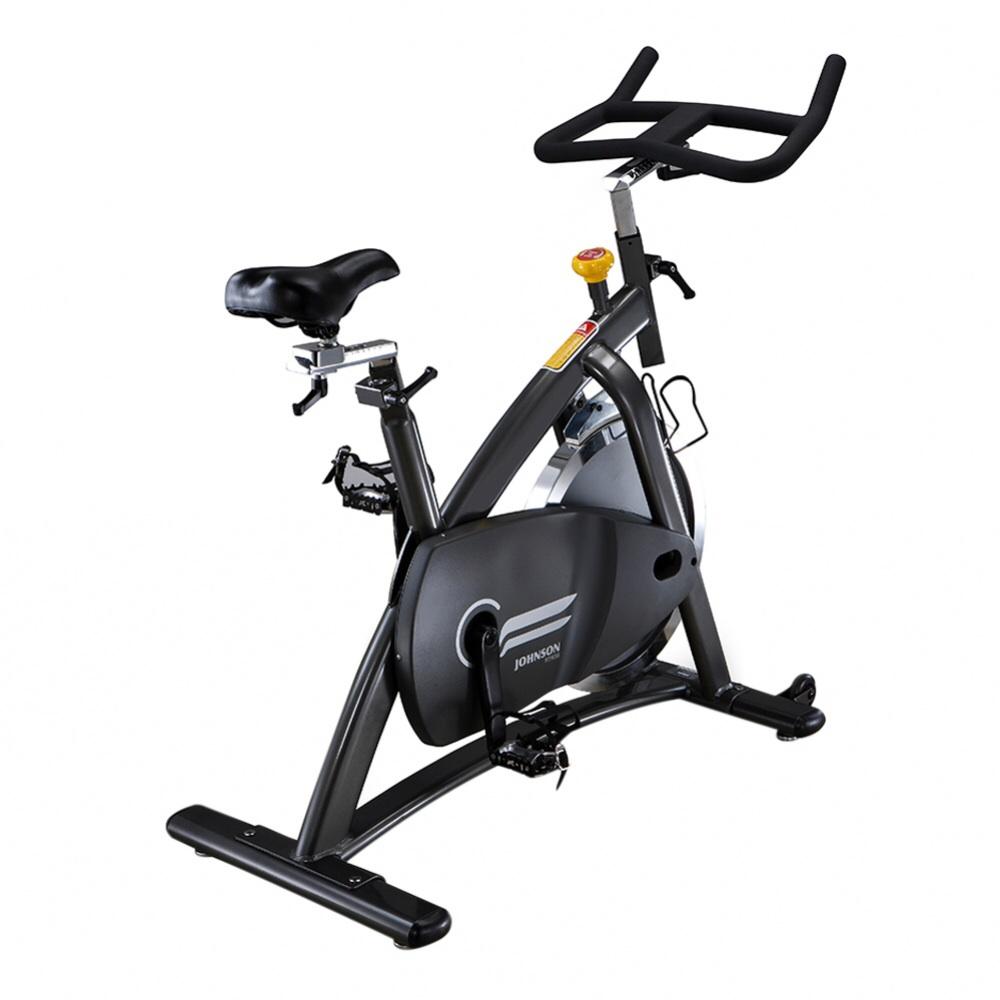 จักรยานปั่นรอบจัด : Johnson Class Cycle - 20 KG.