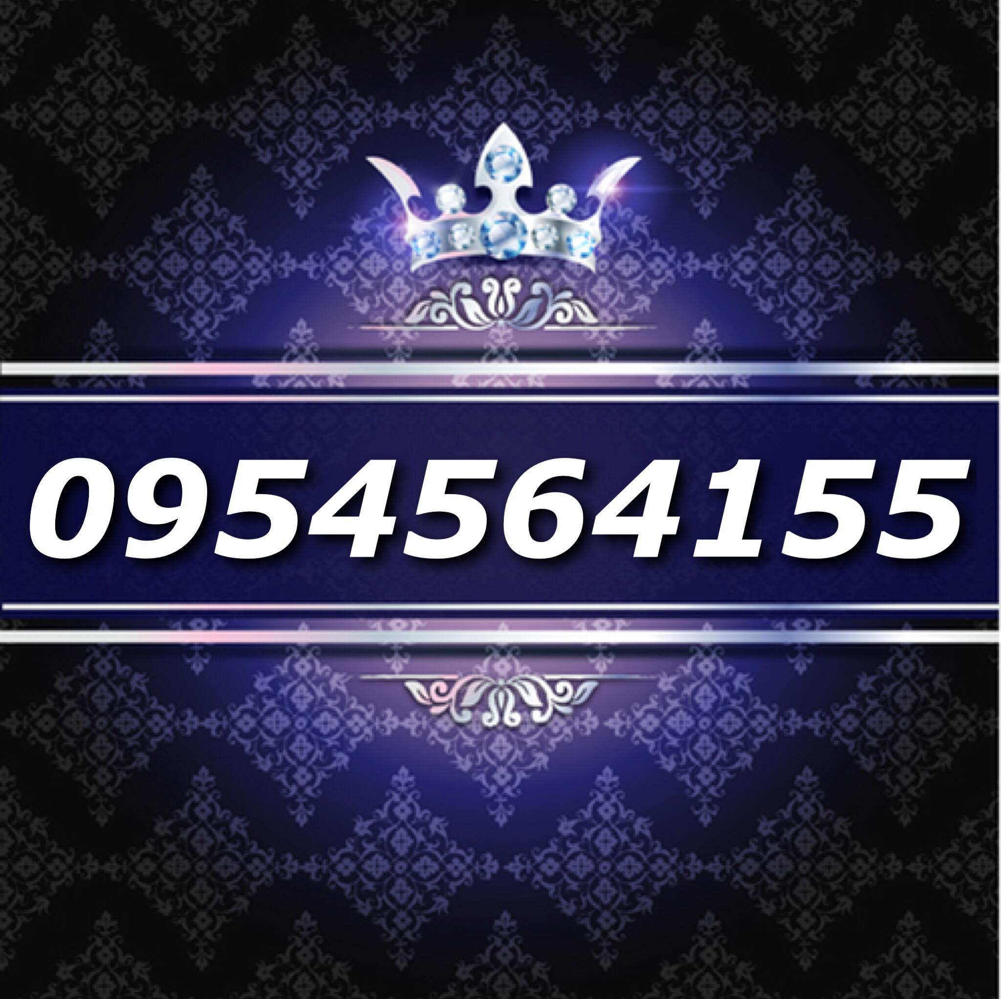 0954564155 (44)