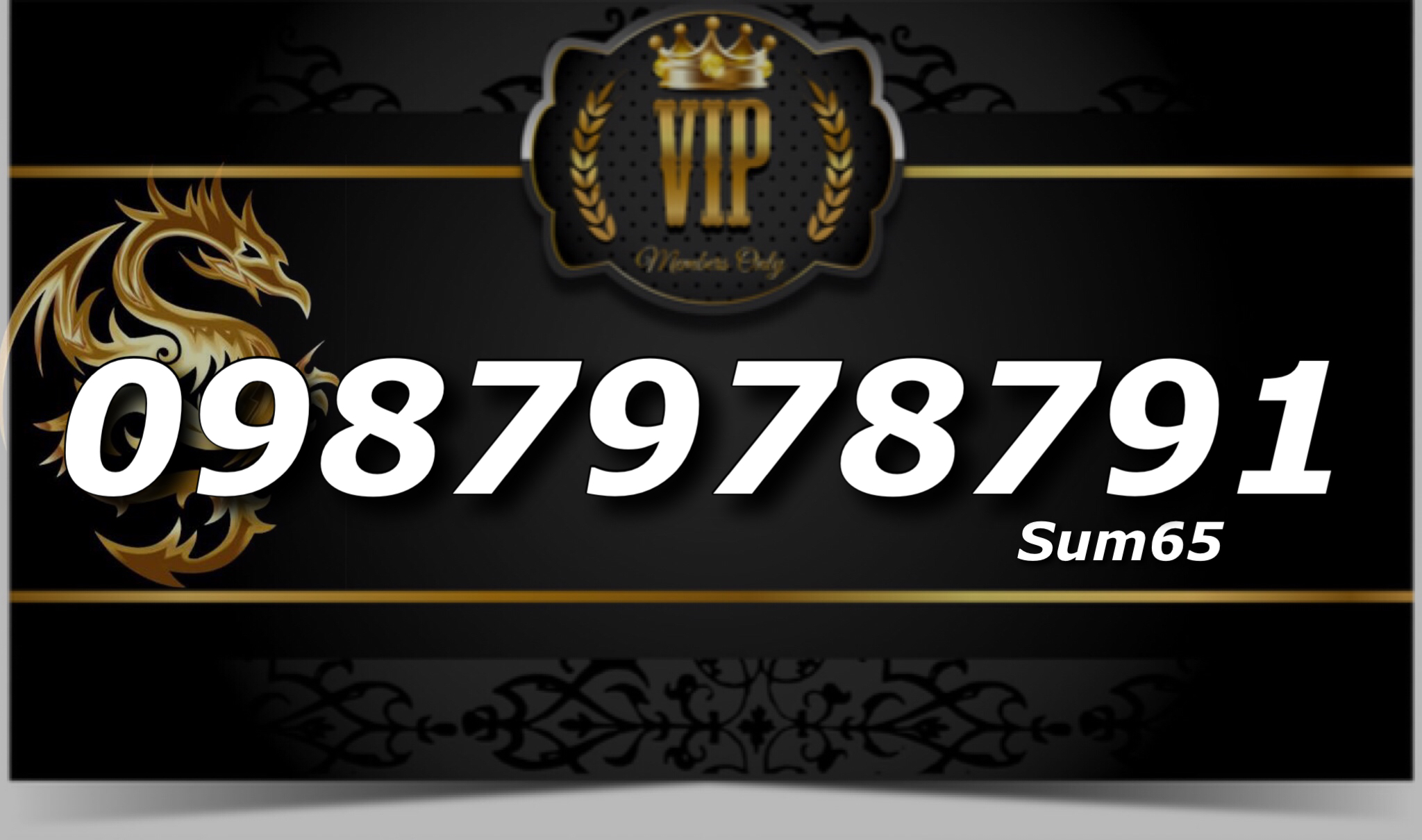 0987978791 (65)