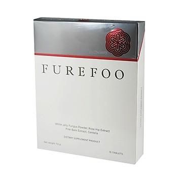 Furefoo เฟอร์ฟู ปอย ตรีชฎา -ราคาส่งตั้งแต่ชิ้นแรก