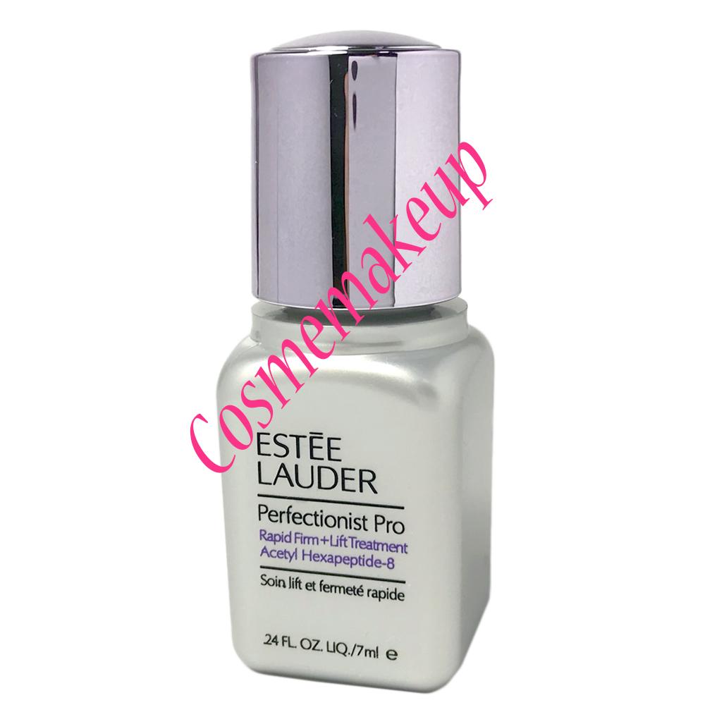 Estee Lauder Lauder- Perfectionist Pro Rapid Firm + Lift Treatment 7 ml.