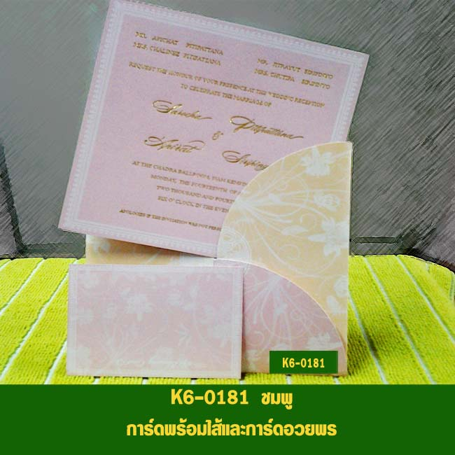 K 6-0181