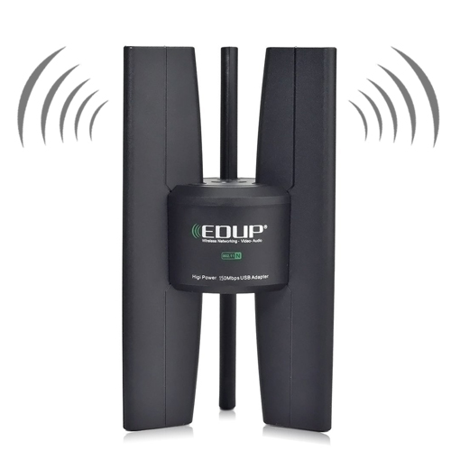 EDUP EP-N8535 150Mbps USB Wireless