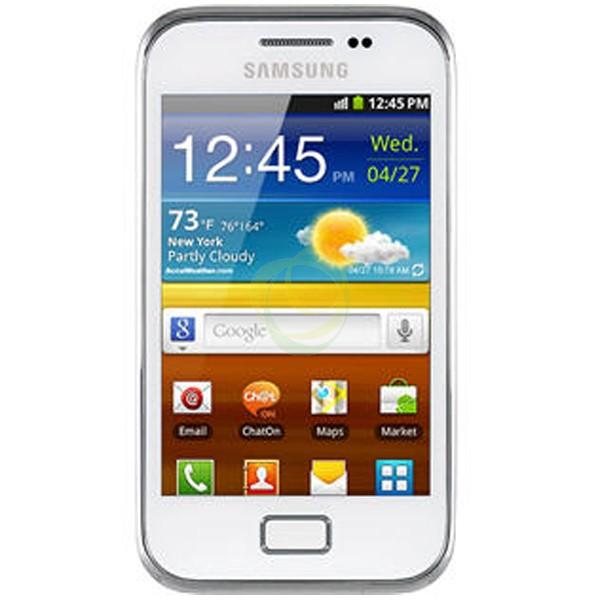 Galaxy Ace Plus/S7500