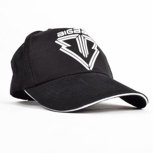 หมวก Ver.2 [Bigbang Alive]