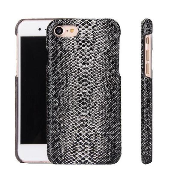 เคสไอโฟน 7 (Hard Case) Snake