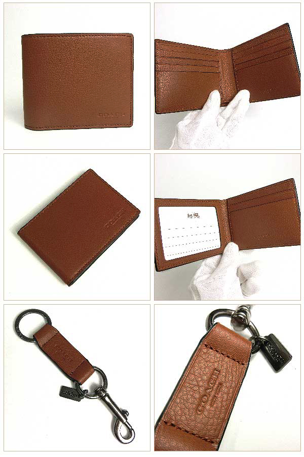 50b86095cc175 Credit card and multifunction pockets - Two full-length bill compartments -  Removable ID passcase - ขนาด 3 3 4