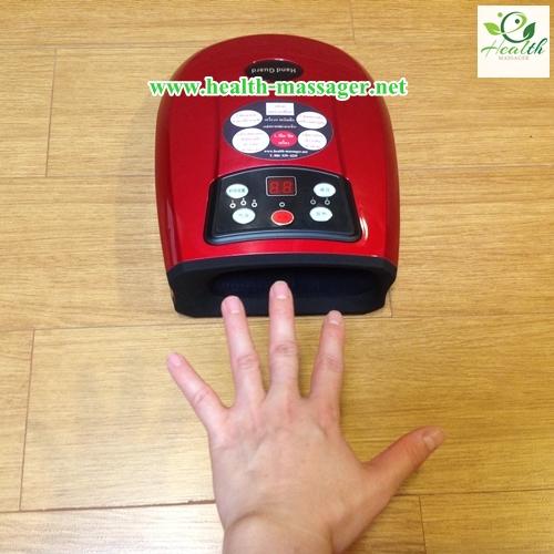 ็เครื่องนวดมือ, เครื่องบริหารมือ,เครื่องนวดฝ่ามือ,เครื่องนวดนิ้ว,เครื่องนวดพกพา,เครื่องนวดสั่น, hand massager, fingers massager, เครื่องนวดไฟฟ้า, มือบวม, ปวดฝ่ามือ,นิ้วล๊อก การรักษา,นิ้วลอก,เครื่องนวดเฉพาะจุด,นวดฝ่ามือ,มือล็อค, ชาตามข้อมือ,ชานิ้วมือ,ชาปลายนิ้วมือ