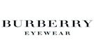 http://us.burberry.com/store/womens-accessories/sunglasses/