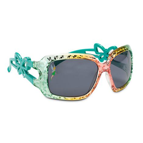 z Tinker Bell Sunglasses for Girls