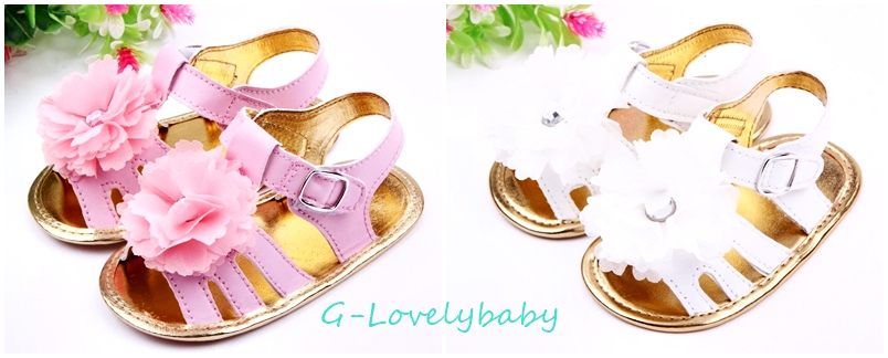 รองเท้าเด็ก รองเท้าเด็กหญิงวัยหัดเดิน รองเท้าเด็กทารกหญิง รองเท้าเด็กผู้หญิง รองเท้าเด็กอ่อน รองเท้าเด็กเล็ก รองเท้าแตะเด็ก สไตล์รัดส้น พื้นกันลื่น แบบน่ารักๆ