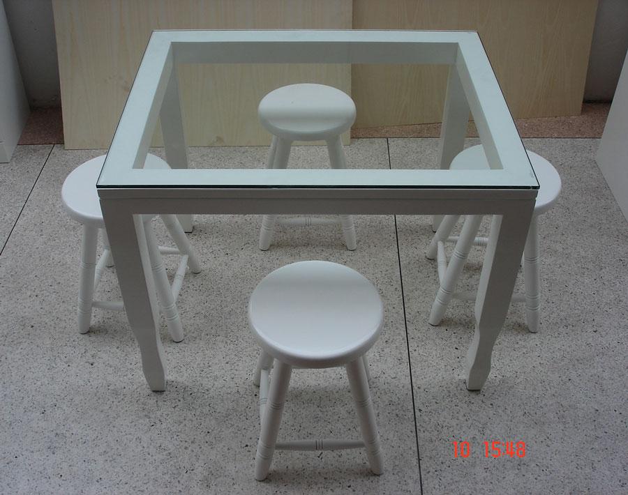 โต๊ะรับประทานอาหาร