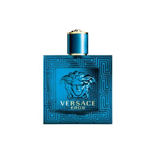 น้ำหอม Versace Eros for men ขนาด 5ml แบบแต้ม