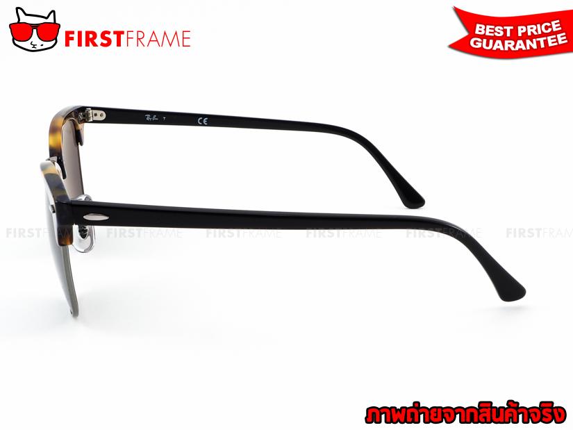 แว่นกันแดด RB3016 1158R5 | CLUBMASTER 2