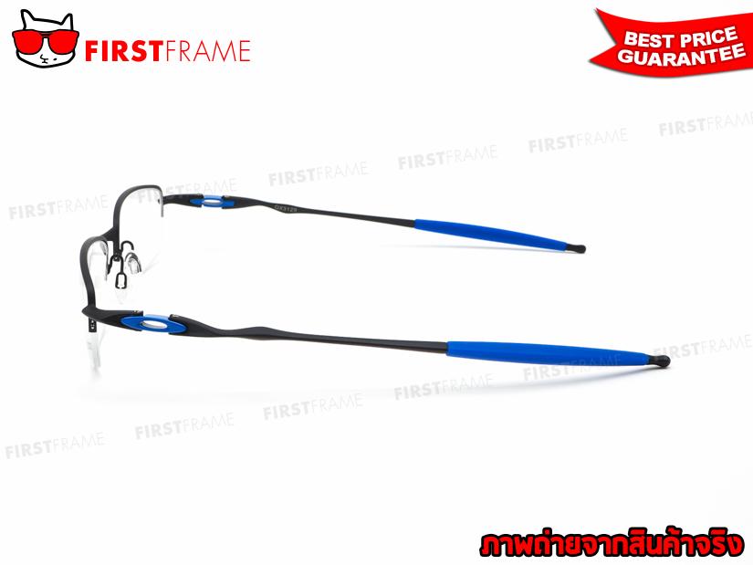 แว่นสายตา OAKLEY OX3129-09 3