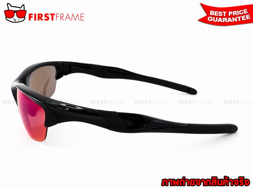 แว่นกันแดด OAKLEY OO9153-17 HALF JACKET 2.0 (ASIAN FIT) 3