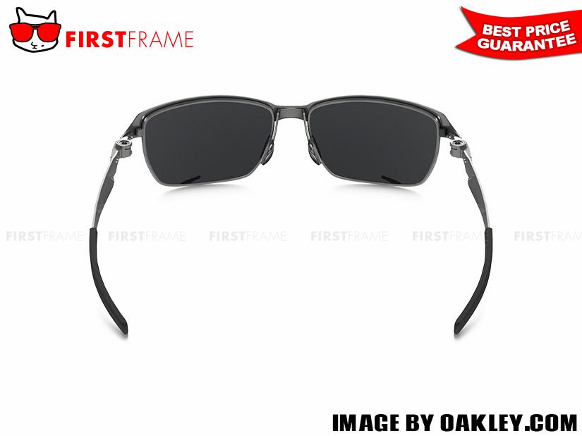 แว่นกันแดด OAKLEY OO4083-02 TINFOIL 4