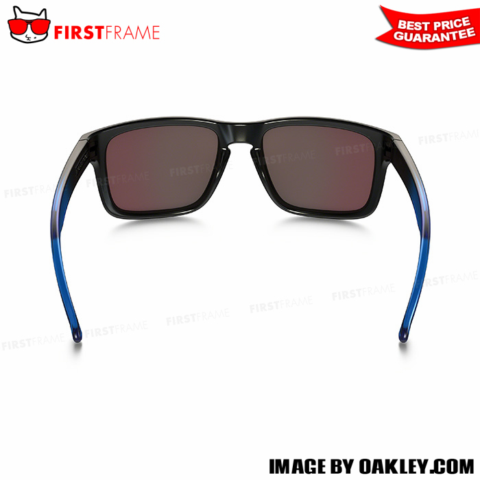 OAKLEY OO9244-23 HOLBROOK (ASIA FIT) 3