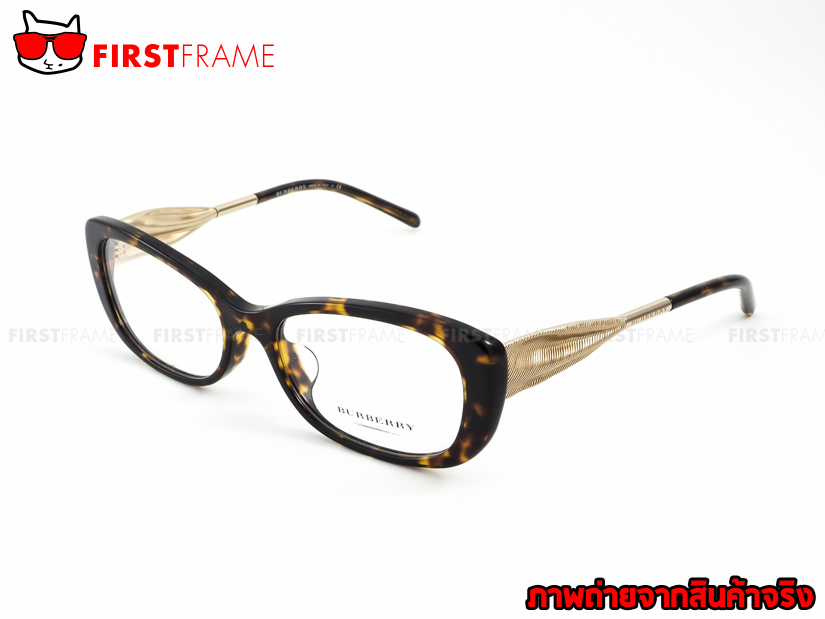 BURBERRY BE2203F 3002 1