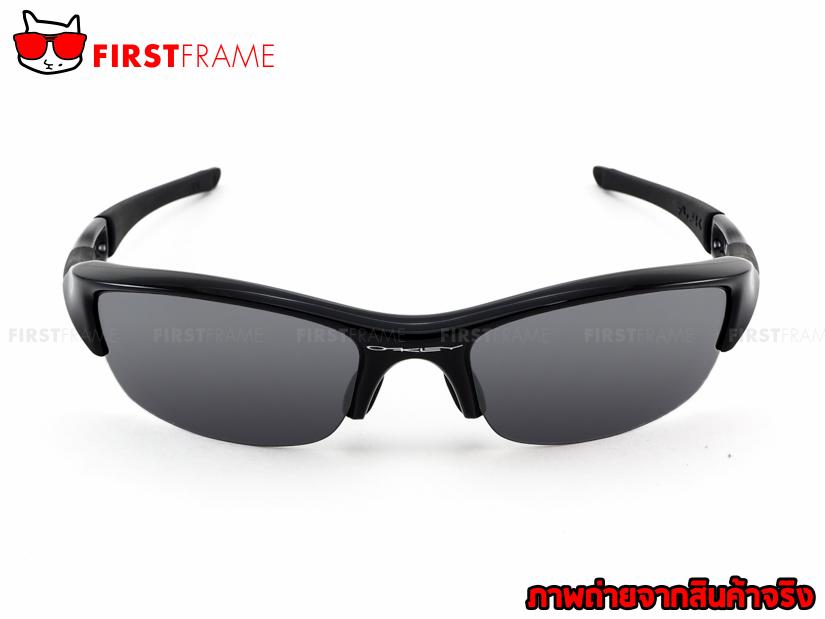 แว่นกันแดด OAKLEY OO9008-03-881J FLAK JACKET 2