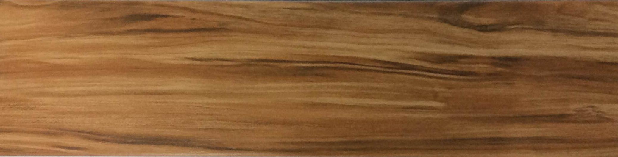 กระเบื้องลายไม้ 15x60 cm รุ่น VHD-06029
