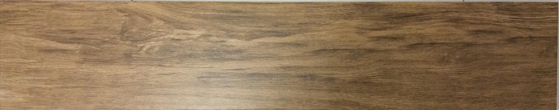 กระเบื้องลายไม้ 20x100 cm รุ่น VHD-08022